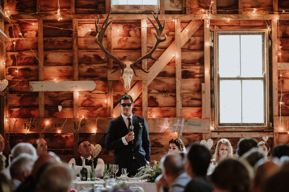 nz_wedding_photographer_gisborne-1195.jpg