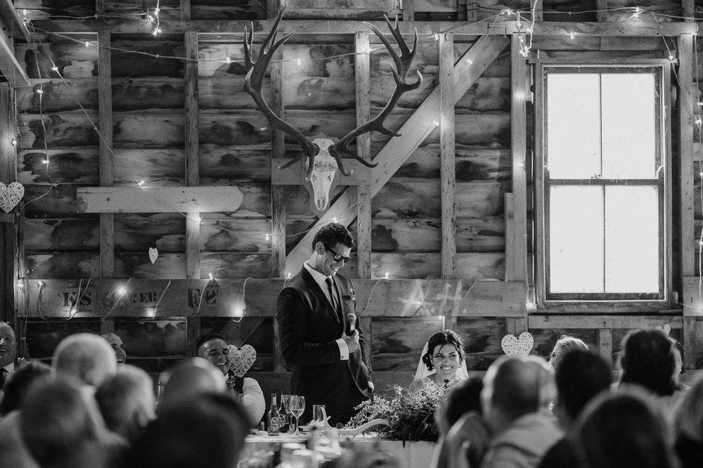 nz_wedding_photographer_gisborne-1196.jpg