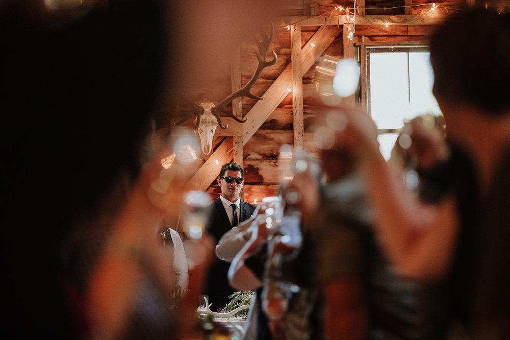 nz_wedding_photographer_gisborne-1197.jpg