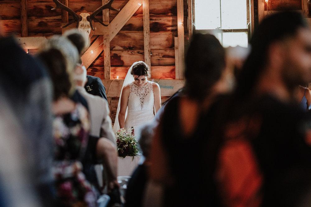 nz_wedding_photographer_gisborne-1198.jpg