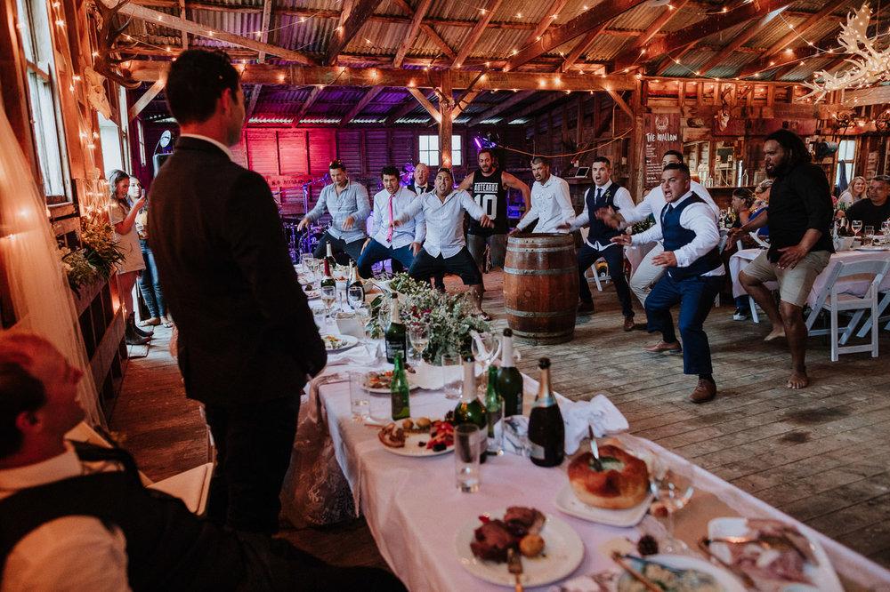 nz_wedding_photographer_gisborne-1201.jpg