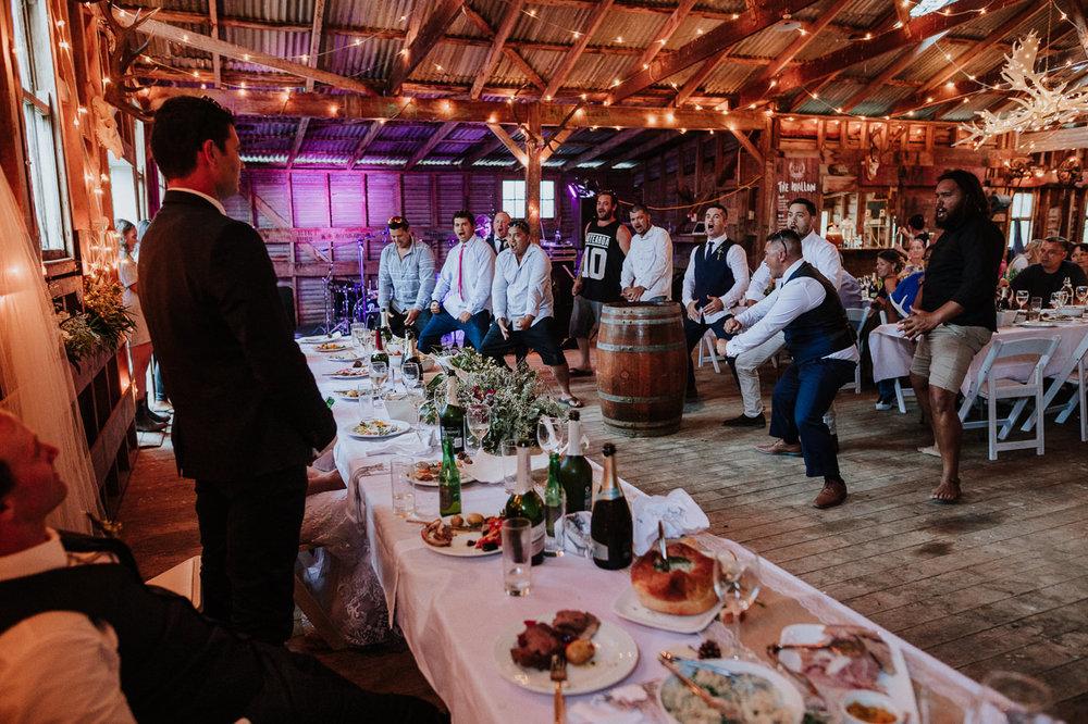 nz_wedding_photographer_gisborne-1202.jpg