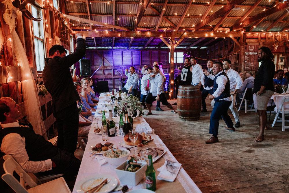 nz_wedding_photographer_gisborne-1204.jpg