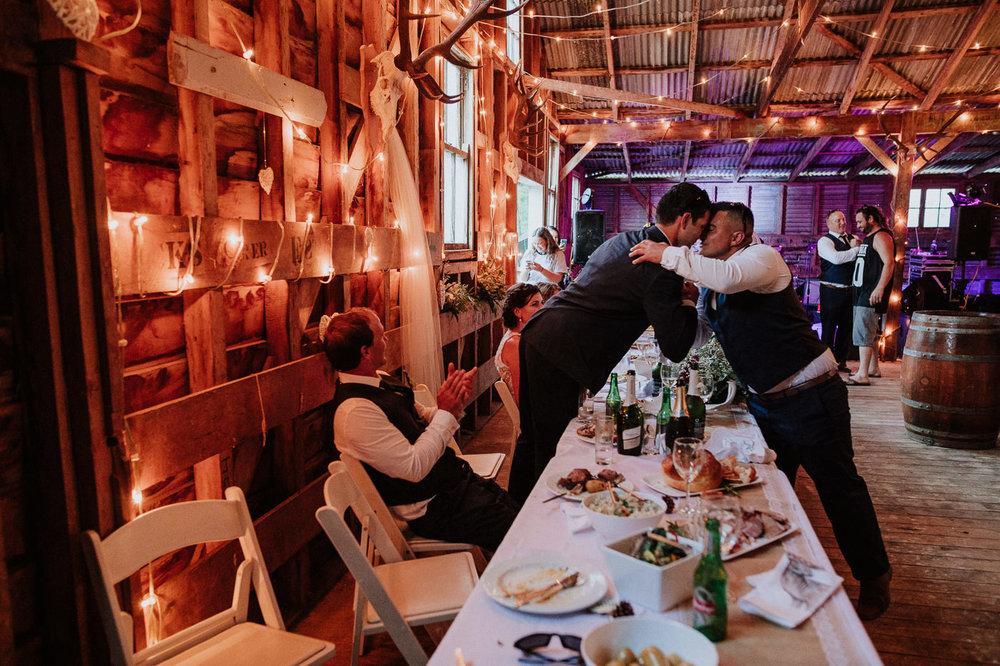 nz_wedding_photographer_gisborne-1205.jpg