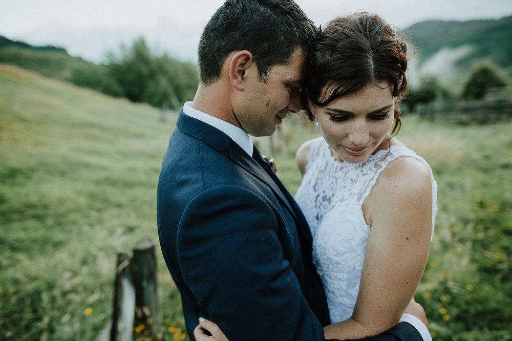 nz_wedding_photographer_gisborne-1208.jpg