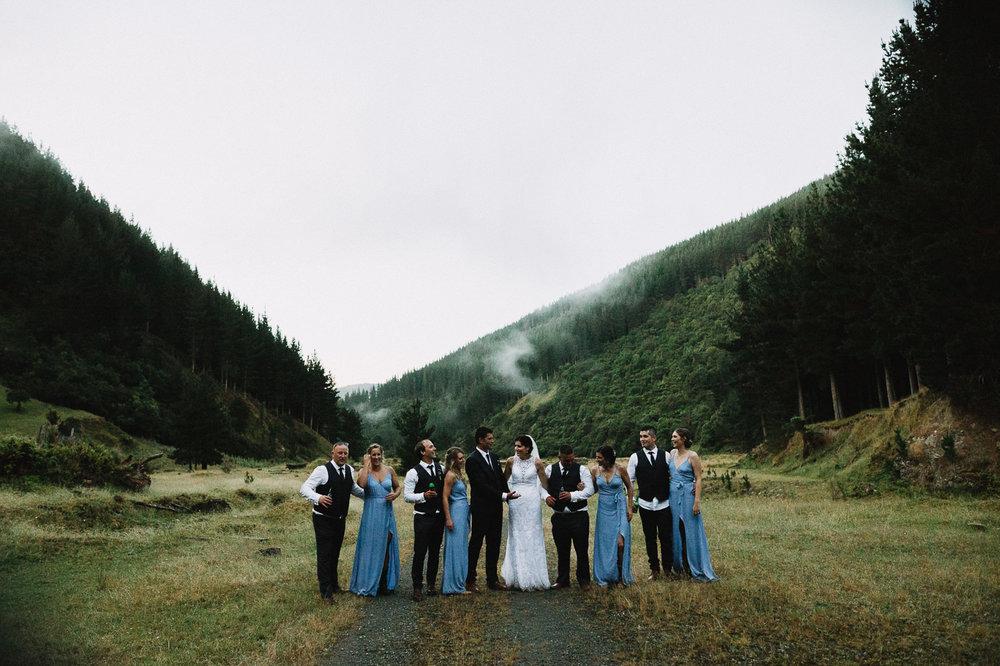 nz_wedding_photographer_gisborne-1212.jpg