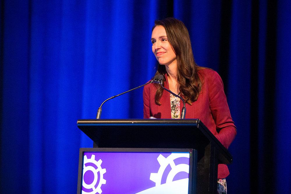 001a_professional_events_photographer_auckland-Jacinda-Ardern_NZ_prime_minister