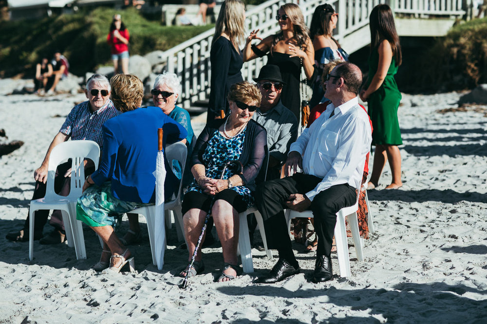 waihi_beach_flat_white_cafe-wedding_photos-1098.jpg