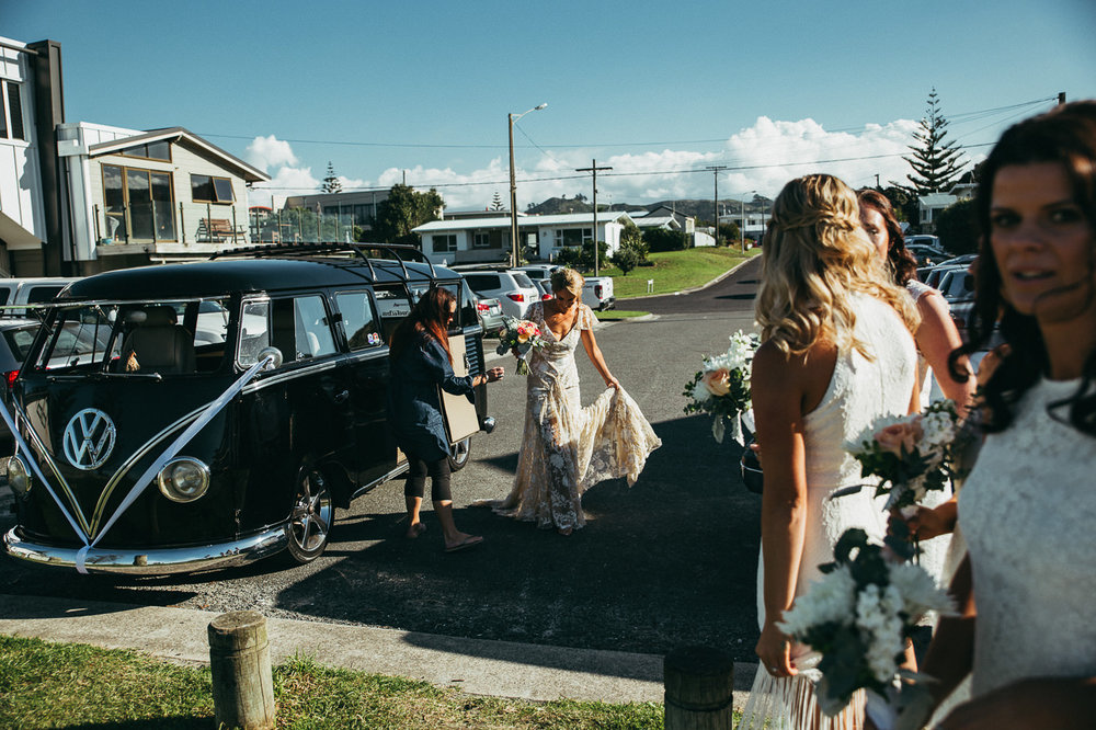 waihi_beach_flat_white_cafe-wedding_photos-1101.jpg