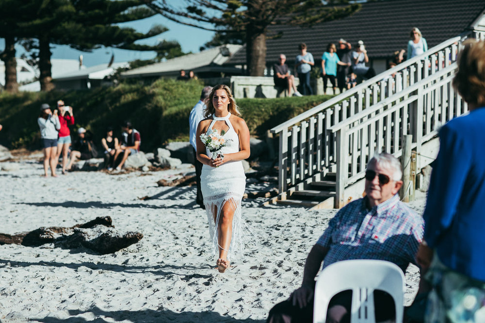 waihi_beach_flat_white_cafe-wedding_photos-1108.jpg