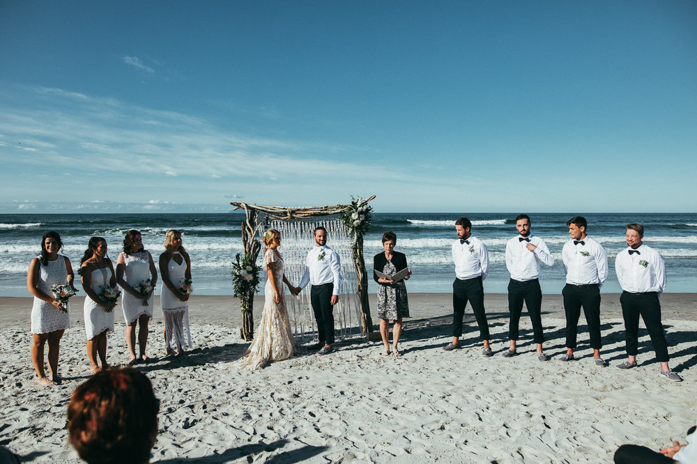 waihi_beach_flat_white_cafe-wedding_photos-1120.jpg