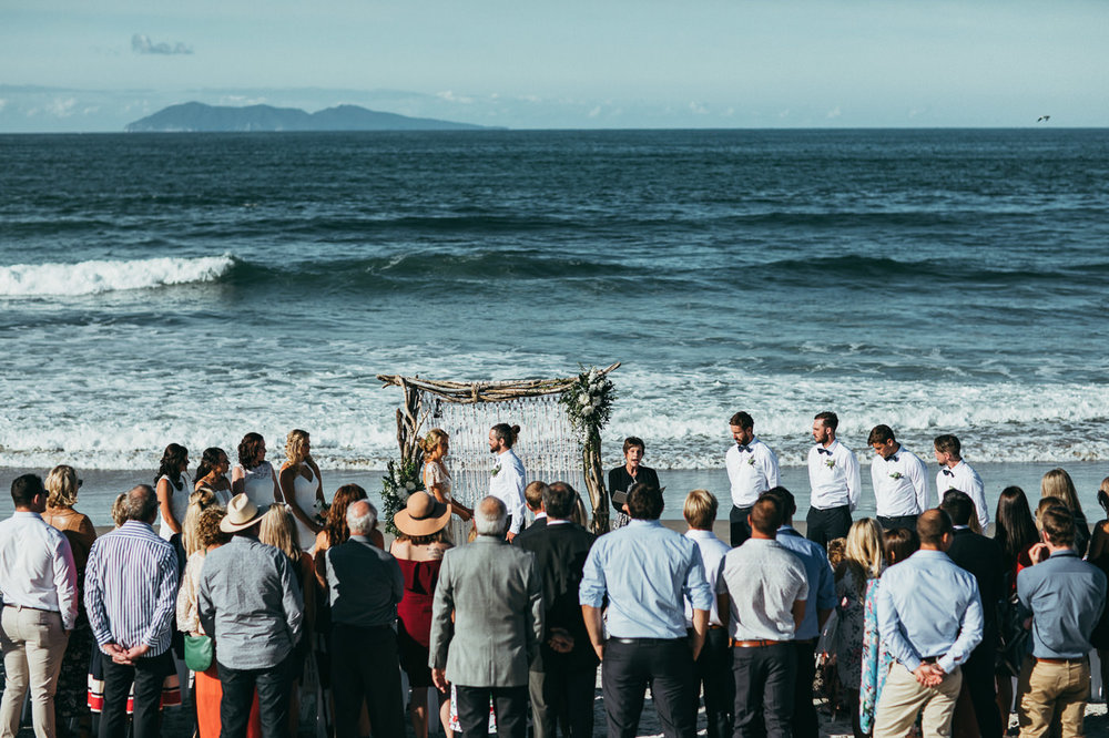 waihi_beach_flat_white_cafe-wedding_photos-1124.jpg