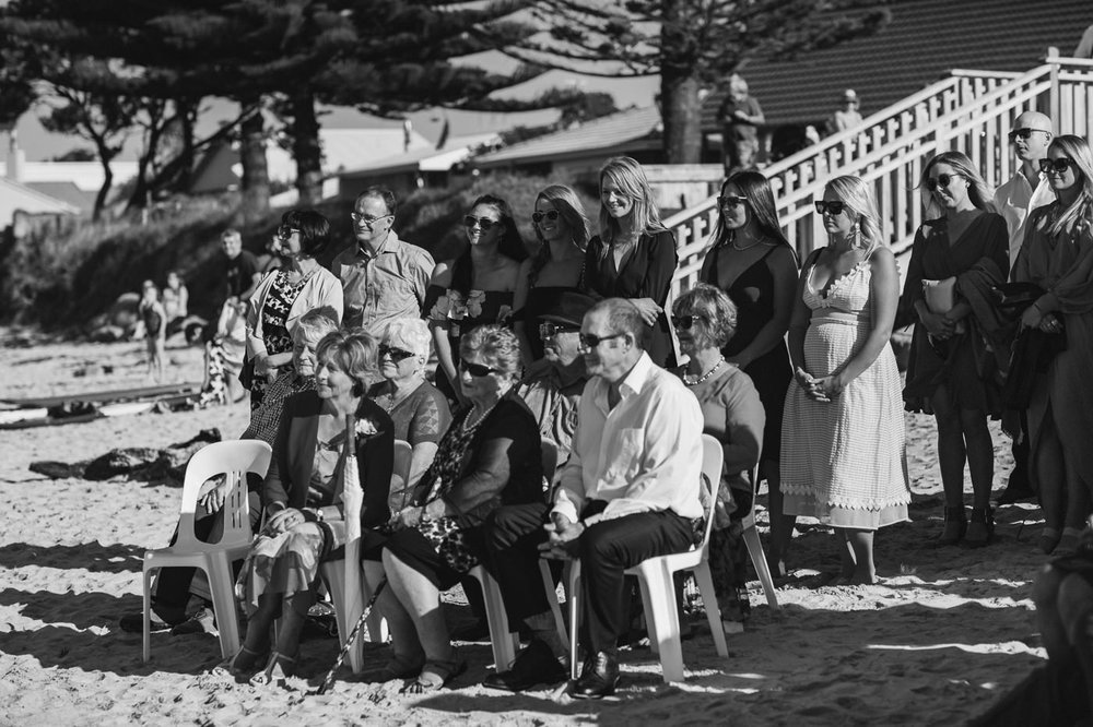 waihi_beach_flat_white_cafe-wedding_photos-1126.jpg