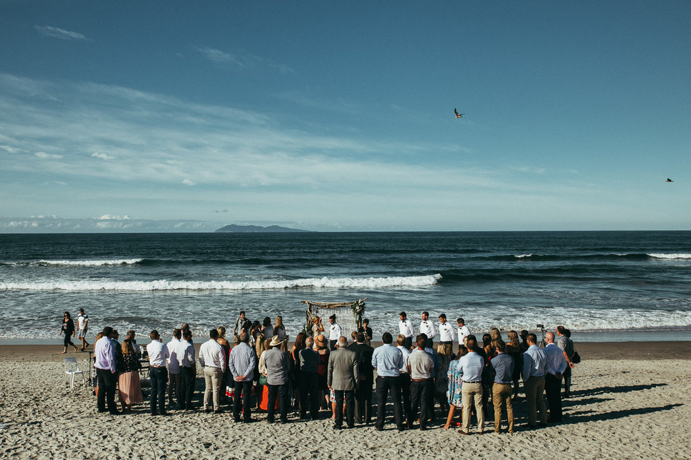 waihi_beach_flat_white_cafe-wedding_photos-1132.jpg