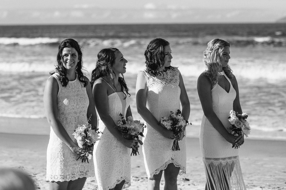 waihi_beach_flat_white_cafe-wedding_photos-1136.jpg