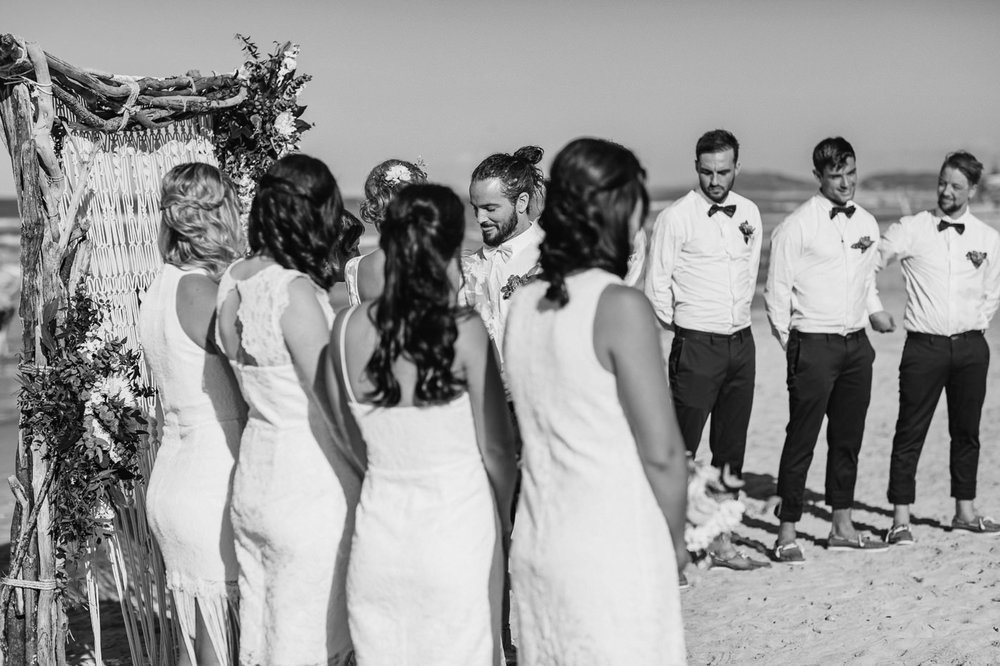 waihi_beach_flat_white_cafe-wedding_photos-1142.jpg