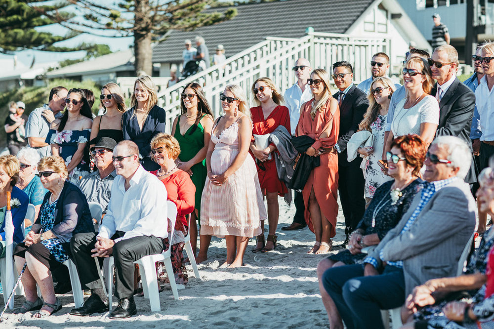 waihi_beach_flat_white_cafe-wedding_photos-1144.jpg