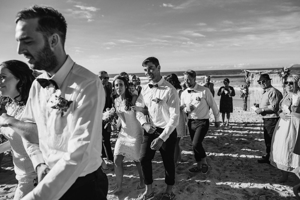 waihi_beach_flat_white_cafe-wedding_photos-1161.jpg
