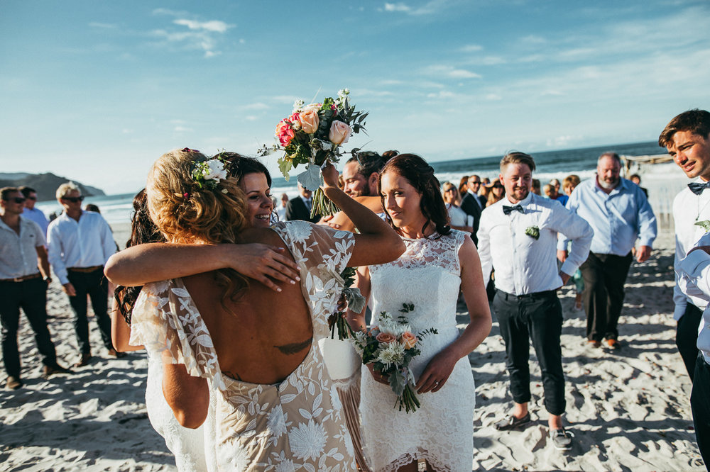 waihi_beach_flat_white_cafe-wedding_photos-1162.jpg