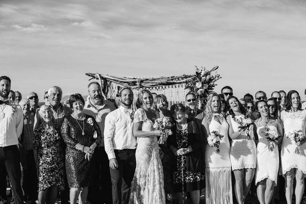 waihi_beach_flat_white_cafe-wedding_photos-1171.jpg