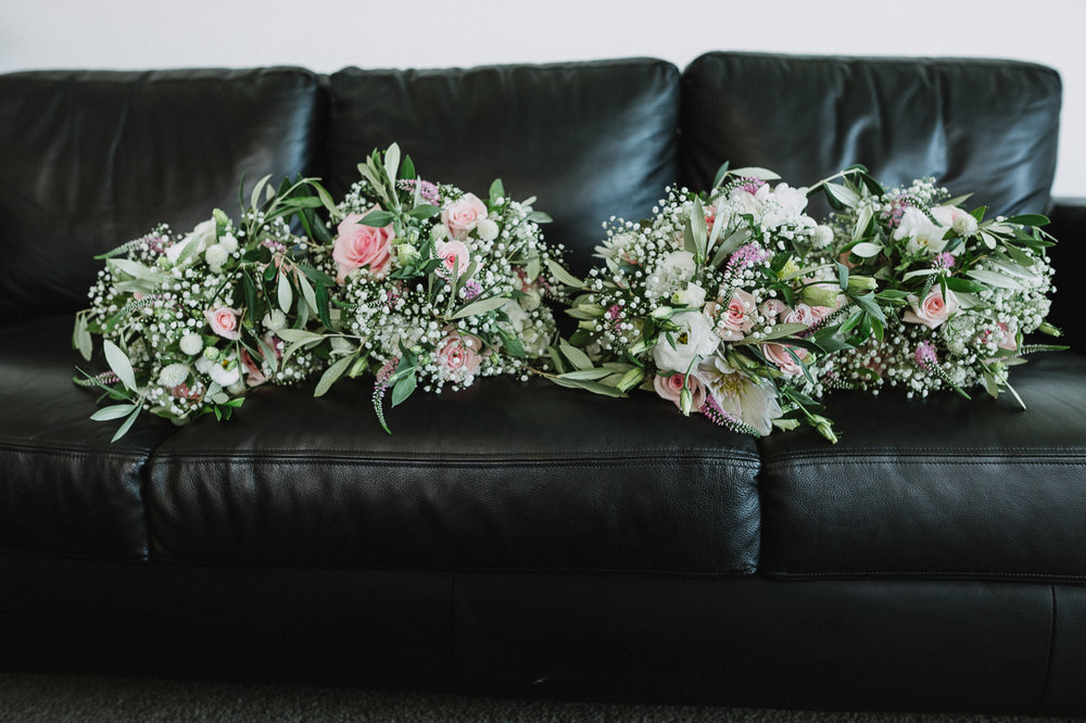 olive_tree_cottage_wedding_tauranga-1022.jpg