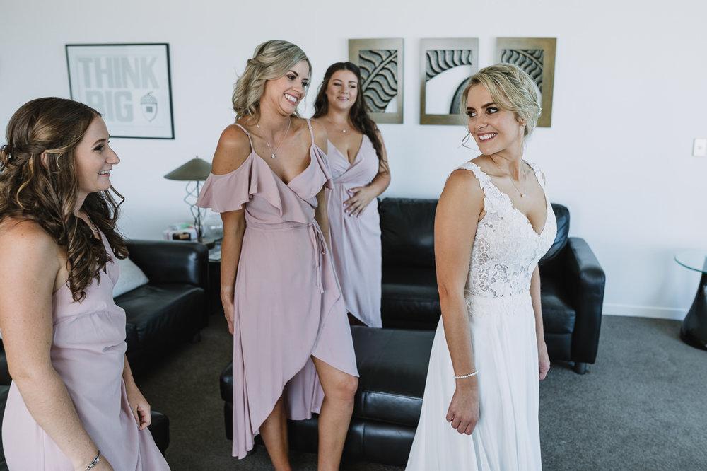 olive_tree_cottage_wedding_tauranga-1025.jpg