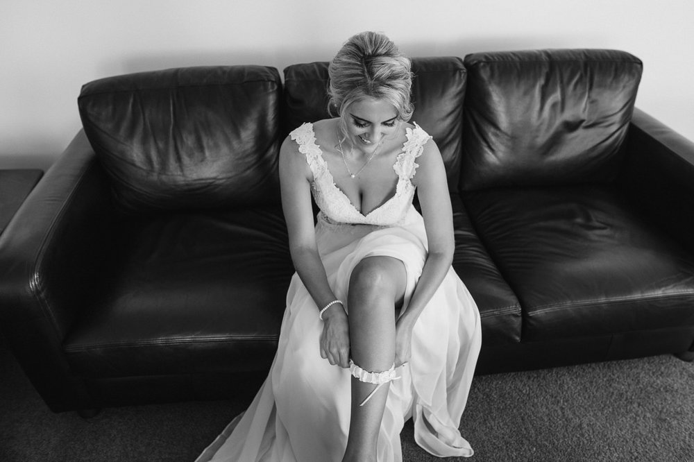 olive_tree_cottage_wedding_tauranga-1026.jpg