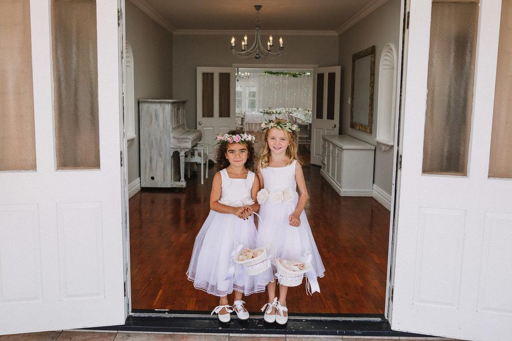 olive_tree_cottage_wedding_tauranga-1032.jpg