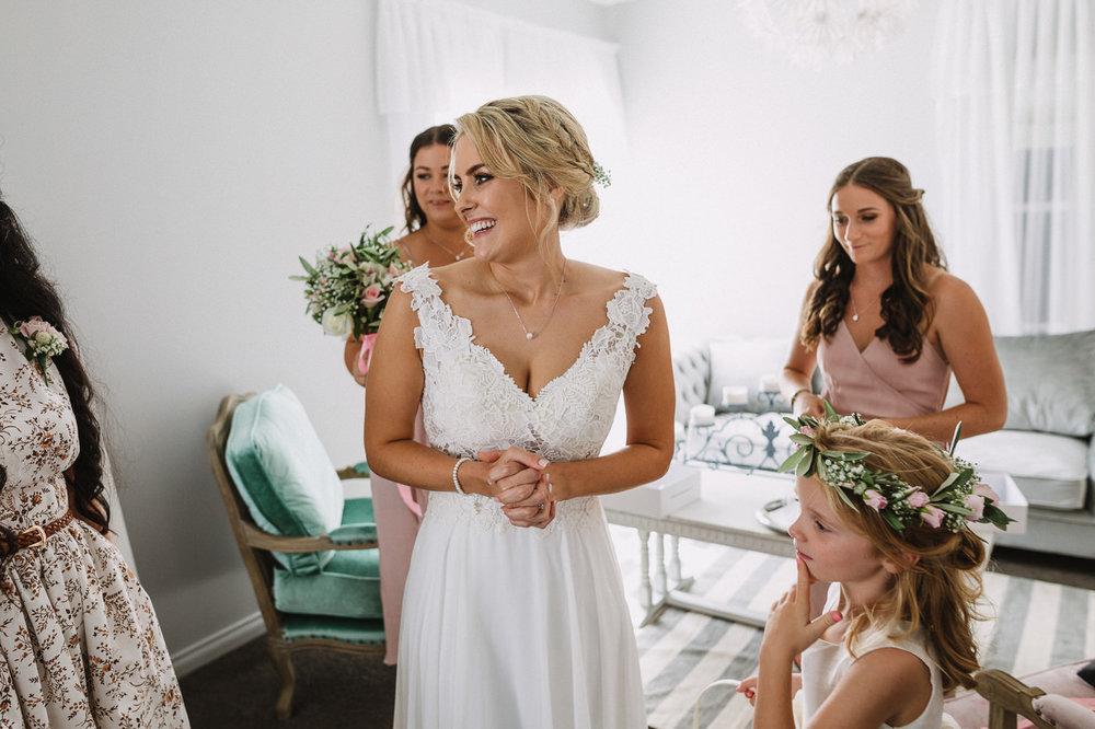 olive_tree_cottage_wedding_tauranga-1033.jpg