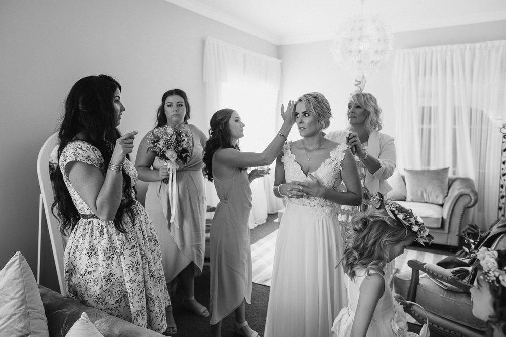 olive_tree_cottage_wedding_tauranga-1035.jpg