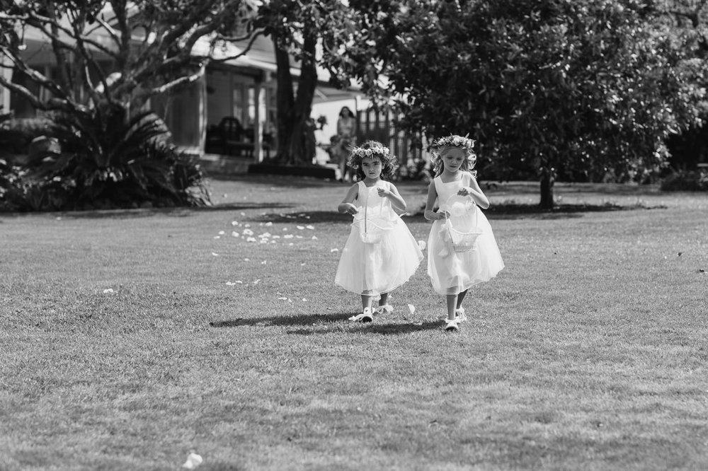 olive_tree_cottage_wedding_tauranga-1042.jpg