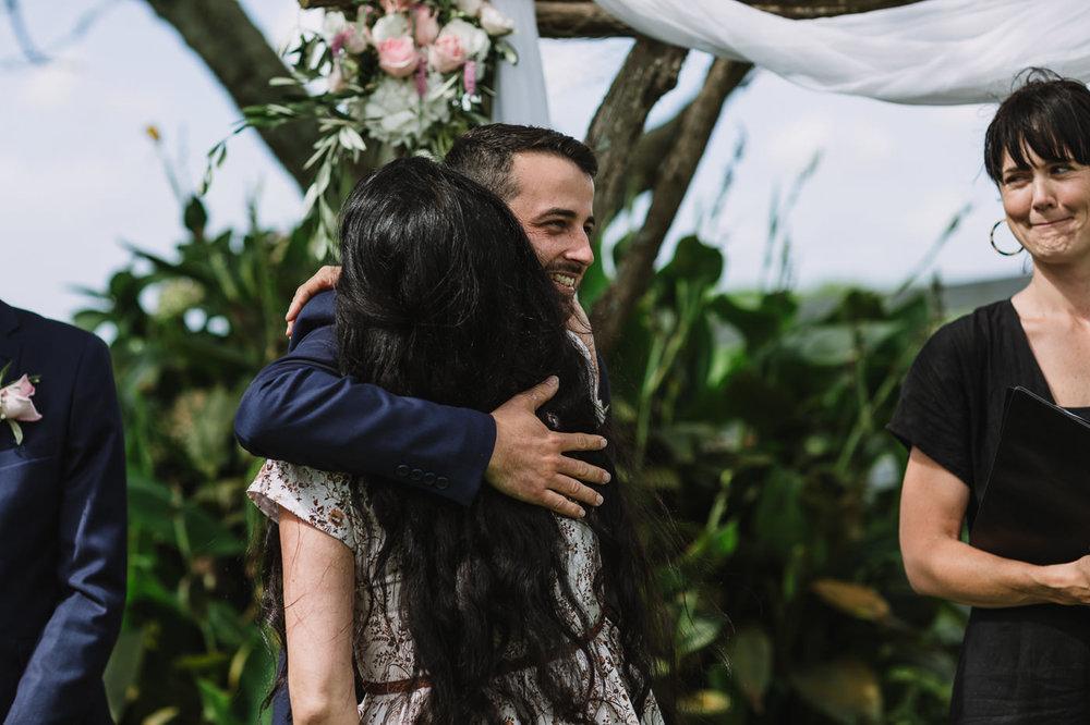 olive_tree_cottage_wedding_tauranga-1041.jpg