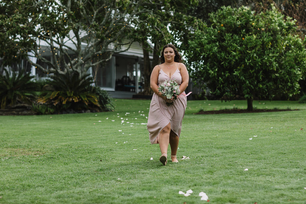 olive_tree_cottage_wedding_tauranga-1044.jpg
