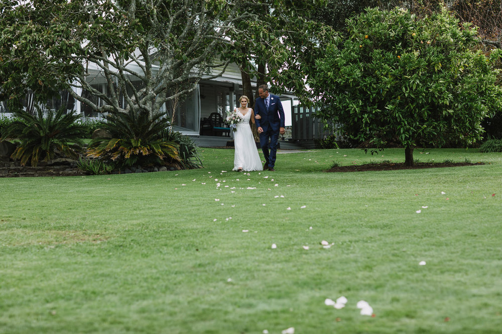olive_tree_cottage_wedding_tauranga-1046.jpg