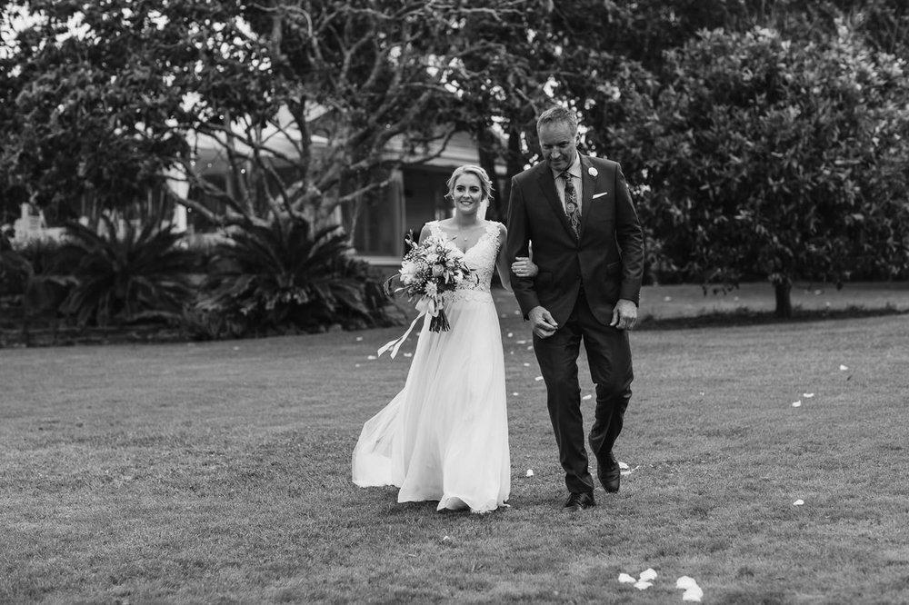 olive_tree_cottage_wedding_tauranga-1049.jpg