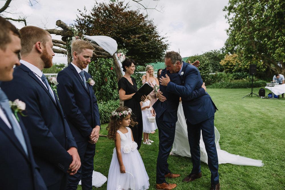 olive_tree_cottage_wedding_tauranga-1053.jpg