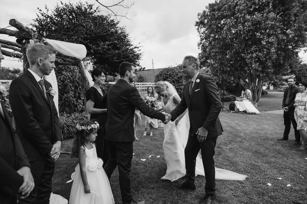 olive_tree_cottage_wedding_tauranga-1052.jpg