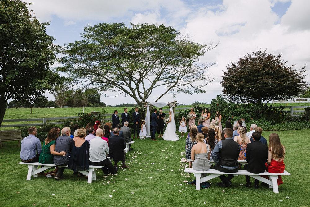 olive_tree_cottage_wedding_tauranga-1054.jpg