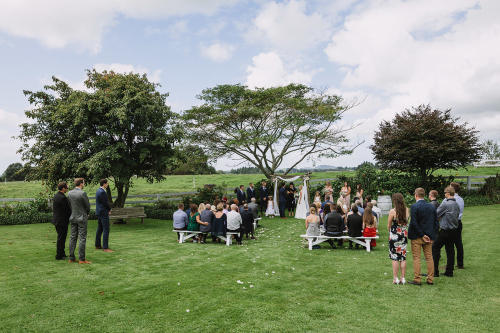 olive_tree_cottage_wedding_tauranga-1055.jpg