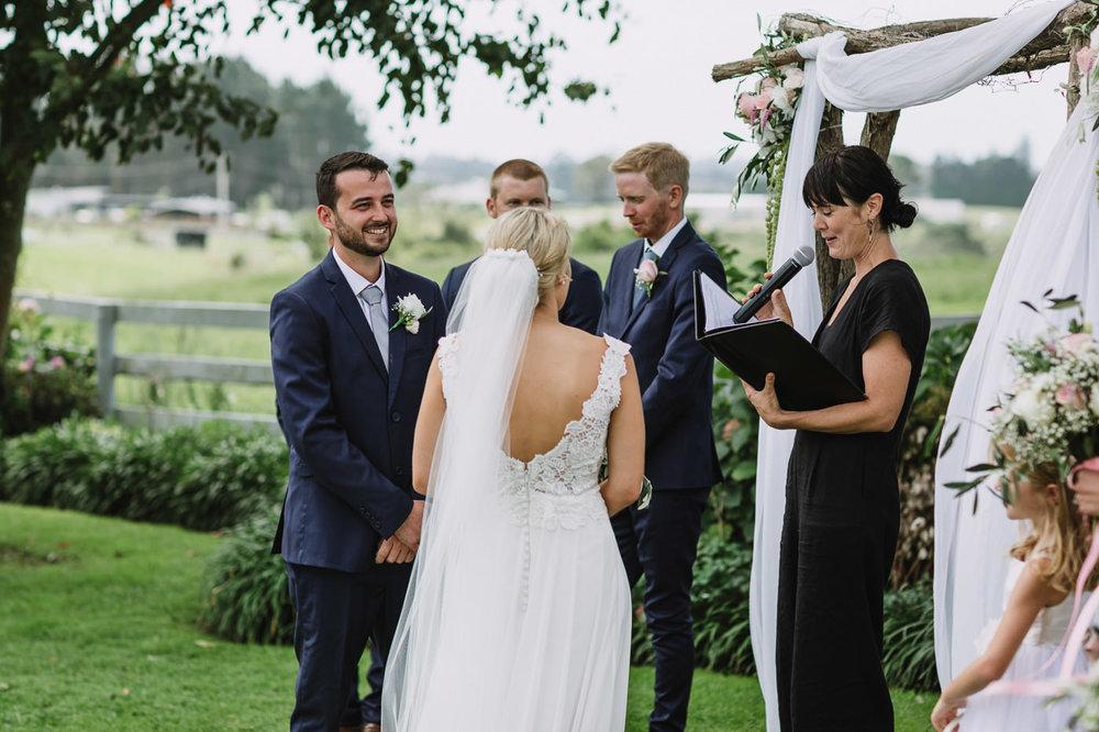 olive_tree_cottage_wedding_tauranga-1057.jpg