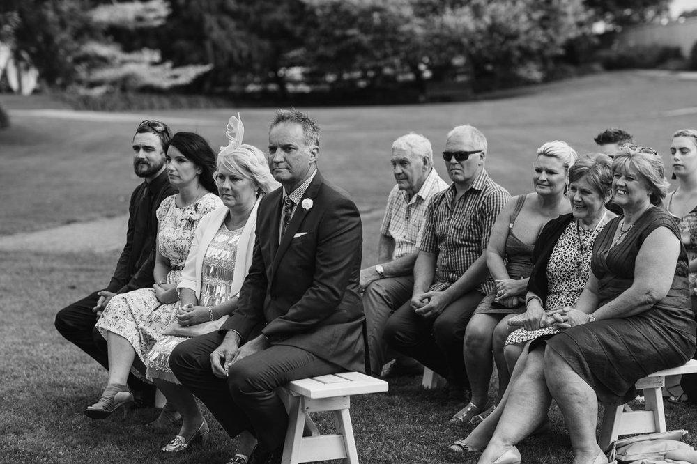 olive_tree_cottage_wedding_tauranga-1059.jpg