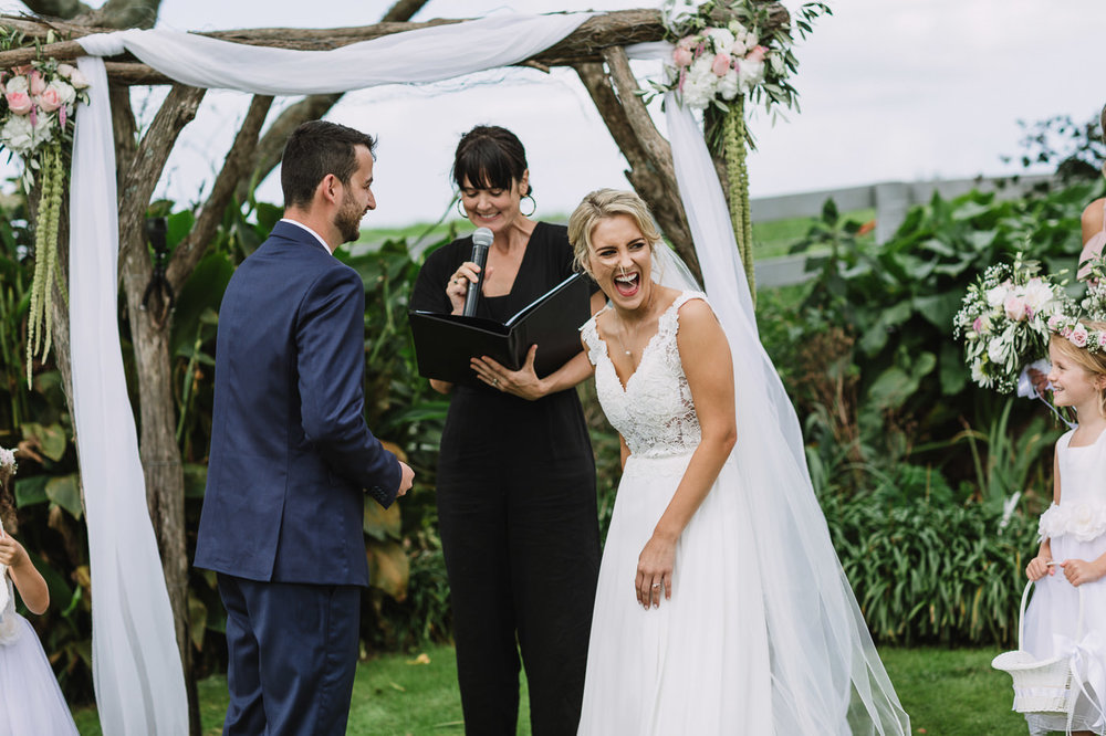olive_tree_cottage_wedding_tauranga-1061.jpg