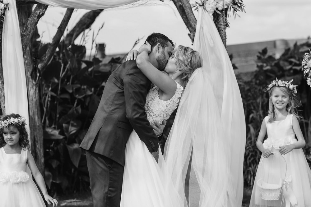 olive_tree_cottage_wedding_tauranga-1064.jpg