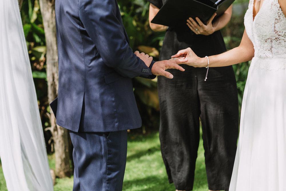 olive_tree_cottage_wedding_tauranga-1063.jpg