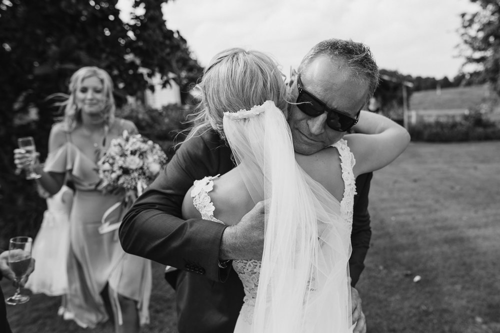 olive_tree_cottage_wedding_tauranga-1066.jpg