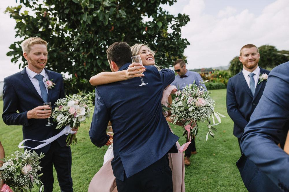 olive_tree_cottage_wedding_tauranga-1067.jpg