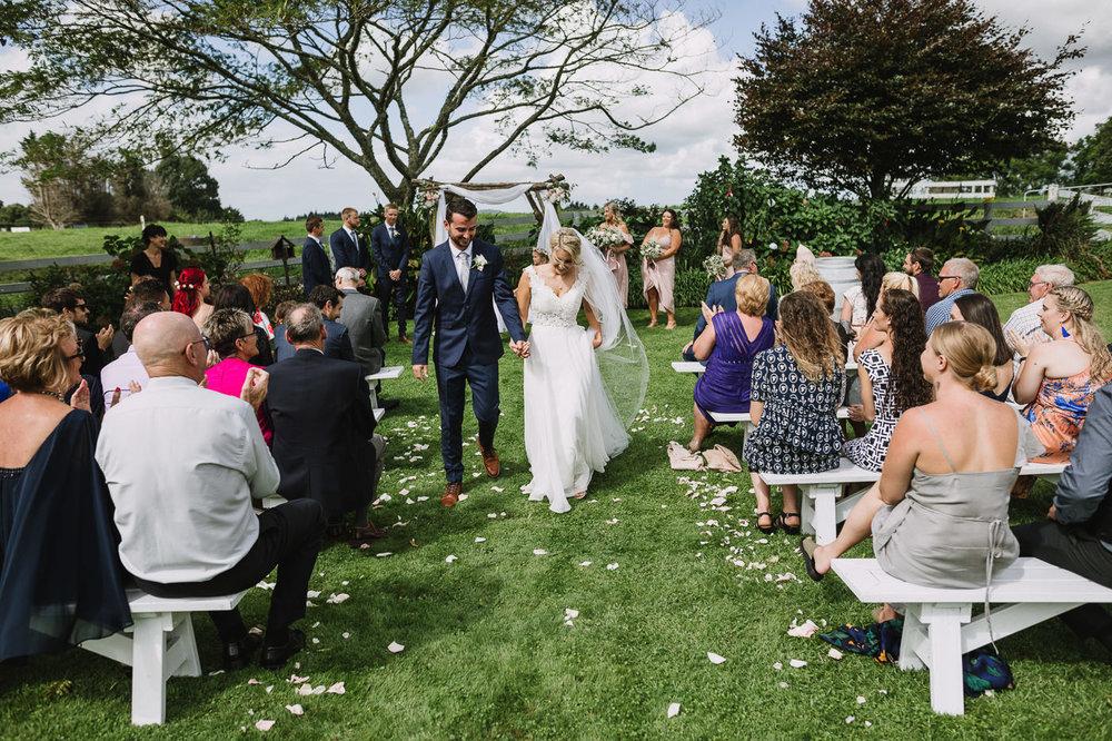 olive_tree_cottage_wedding_tauranga-1065.jpg