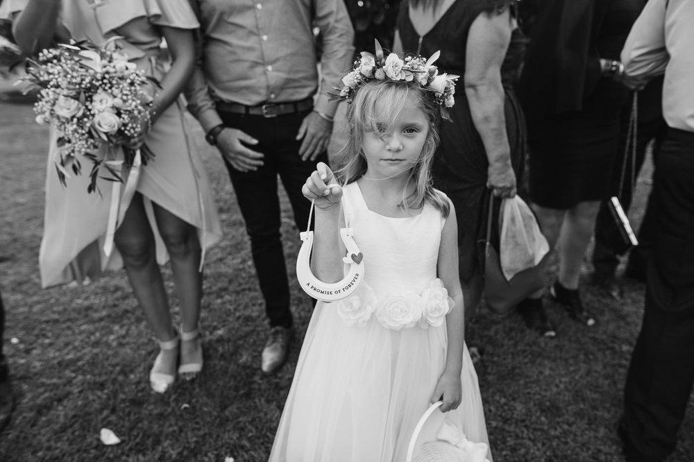 olive_tree_cottage_wedding_tauranga-1068.jpg