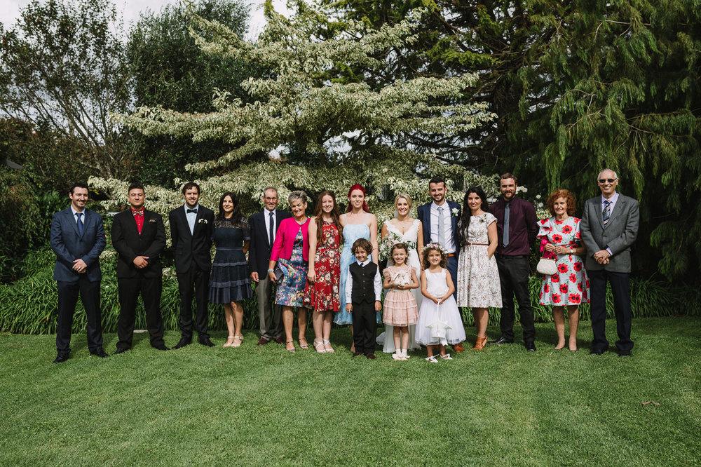 olive_tree_cottage_wedding_tauranga-1077.jpg