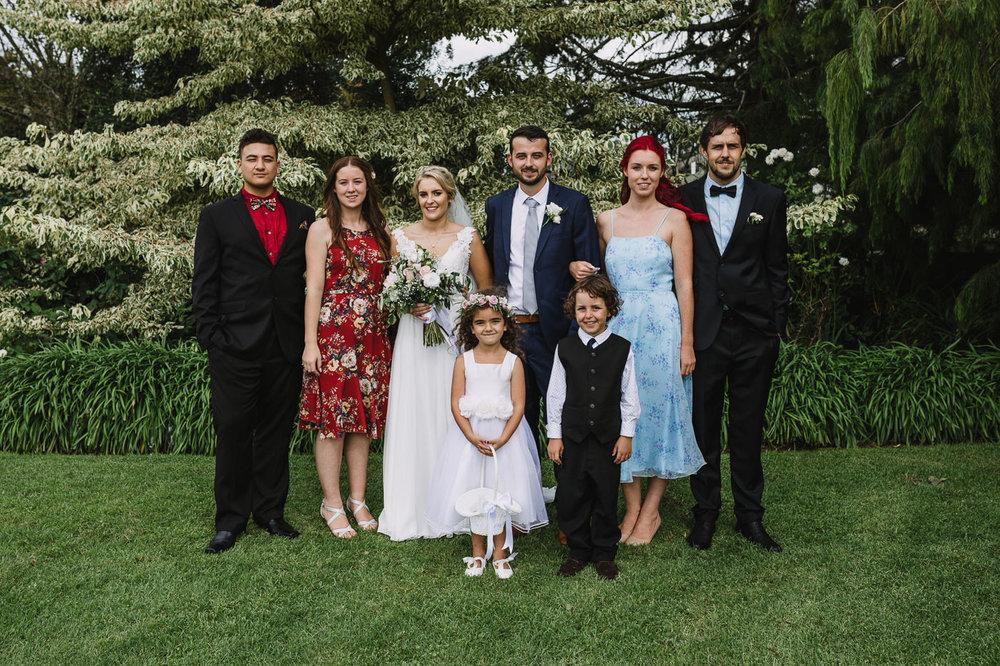 olive_tree_cottage_wedding_tauranga-1080.jpg